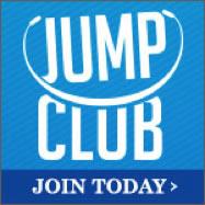 A&K Marketing Jump Club