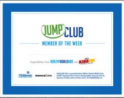 ak-marketing-kids-jump-club-member-of-the-week