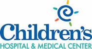 Childrens Hospital & Medical Center logo